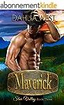 Maverick (Star Valley Book 3) (Englis...