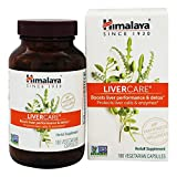 Herbals Himalaya Herbal Healthcare - Best Reviews Guide