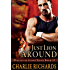 Just Lion Around (Wolves of Stone Ridge Book 19)