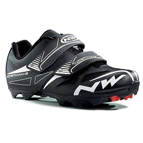 NORTHWAVE Spike EVO North wave 44,5