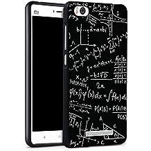 Prevoa ® 丨 Xiaomi Mi4C 4C M4C Funda - Colorful Silicona Protictive Funda Case para Xiaomi Mi4C 4C M4C 5,0 Pulgadas Smartphone - 6