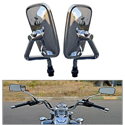 Trustway Car Motorbike Motorbike Accessories Parts Frames