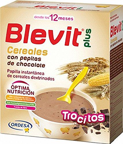 blevit-plus-cereales-con-pepitas-de-chocolate-trocitos-600g