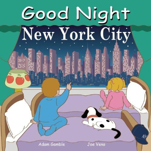 good-night-new-york-city