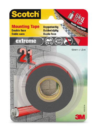 3m-scotch-ruban-adhesif-double-face-performance-extreme-15-m-x-19-mm