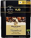 Best Maisons Keurig - Keurig Gloria Jean de café Noisette vue Lot–16fils–9309016Home Review