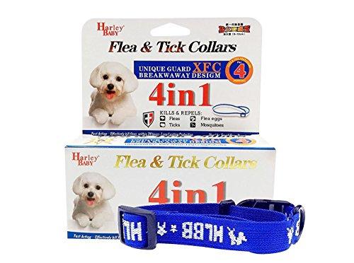 para-mascotas-perros-y-gatos-pulgas-y-garrapatas-collar-con-esencia-botanico-natural-para-el-control