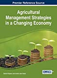 Research and development in agriculture is a very relevant topic in today's society, especially given the evolution of land ownership structures and resources exploitation. These transformations have paved the way for new approaches in the allocation...