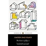 Gaston Bachelard (Autore), Mark Z. Danielewski (Avanti), Richard Kearney (Presentazione), Maria Jolas (Traduttore) Acquista:   EUR 8,98