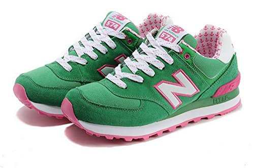 new-balance-574-womens-usa-75-uk-55-eu-38