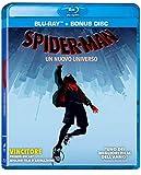 Spiderman: Un Nuovo Universo (Blu-Ray + Bonus Disc) (Limited Edition) (2 Blu Ray)