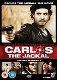 Cheapest Carlos The Jackal: Movie Version on