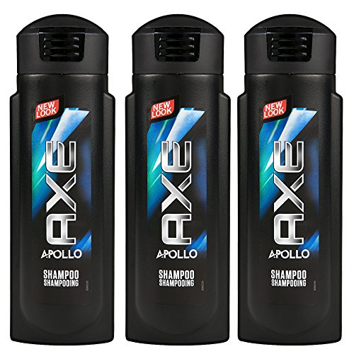 axe-shampoing-homme-apollo-300ml-lot-de-3