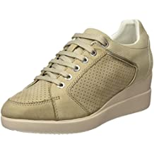 Amazon.es: sneakers mujer cuna