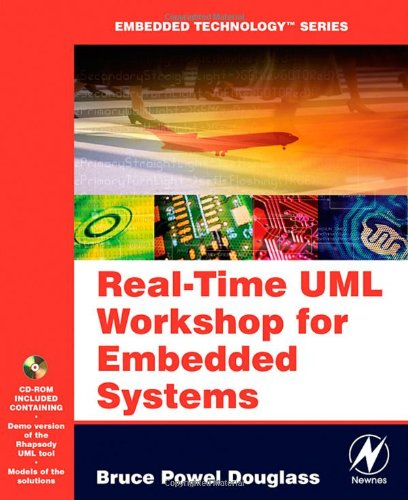 real-time-uml-workshop-for-embedded-systems-embedded-technology