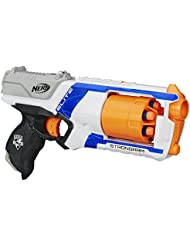 Nerf - 36033E35 - Elite Strongarm Xd