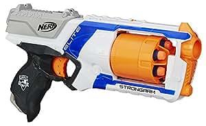 Nerf - 36033E35 - Elite Strongarm Xd