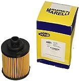 Magneti Marelli 55197218 Filtro Olio