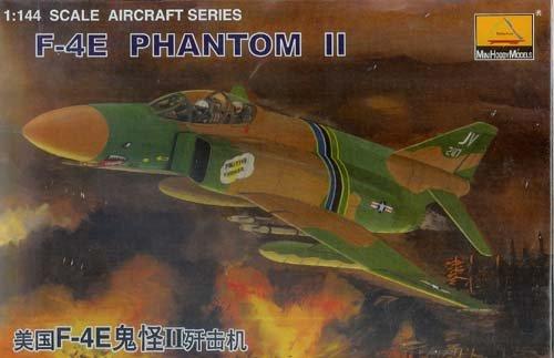mhm-80417-f-4e-phantom-ii-1-144