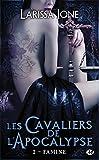Telecharger Livres Famine Les Cavaliers de l Apocalypse T2 (PDF,EPUB,MOBI) gratuits en Francaise