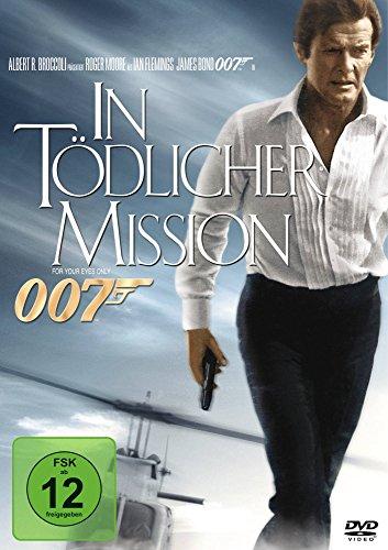 james-bond-007-in-todlicher-mission