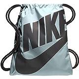 Nike Nk Heritage Gmsk Turnbeutel
