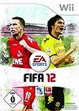 FIFA 12 [Importación alemana]