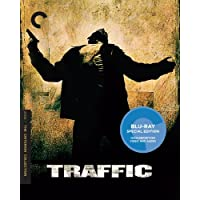 Criterion Collection: Traffic