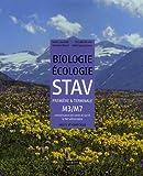 Image de Biologie Ecologie STAV 1e et TLe M3/M7 : Connaissance du corps et santé - Le fait alimentaire