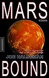 Marsbound (dt. Ausgabe): Roman