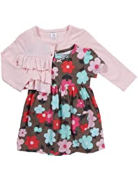 Carters - Vestido - para bebé niña
