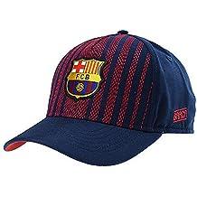 Gorra Fc.Barcelona Junior