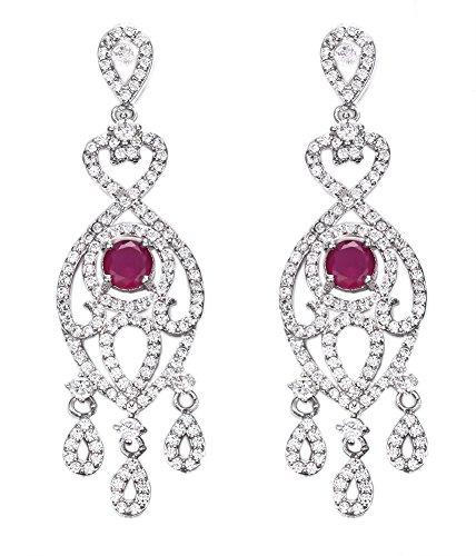 vnox-moda-de-mujer-robalo-de-lujo-brillante-cubic-zirconia-cristal-drop-pendiente-pendientes-de-plat