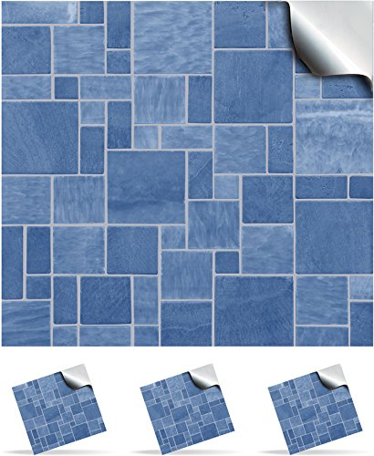 tile covers