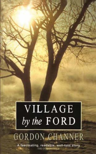 village-by-the-ford-book-1-valley-of-dreams