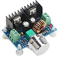 DROK® DC Buck Converter regolatore di tensione, DC 4-40V per