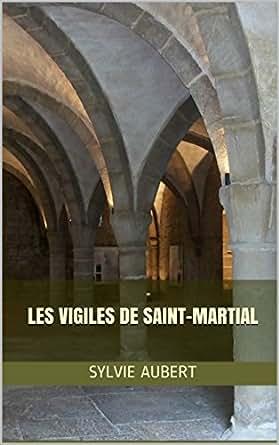 Double meurtre    l abbaye  Jacqueline Mirande  Livres  LaProcure com Candide de Voltaire PDF    R  sum   d   uvre   Candide de Voltaire
