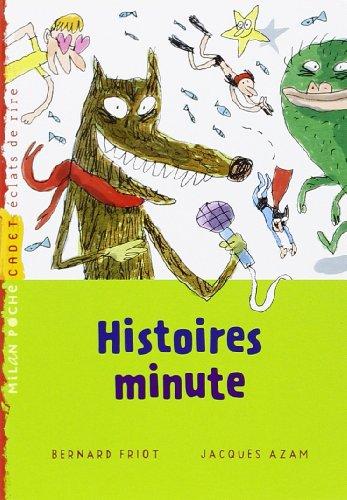 "<a href=""/node/142502"">Histoires minutes ne</a>"