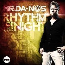 Rhythm of the Night (Radio Edit Guitar Version)