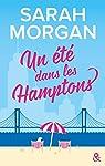 Un été dans les Hamptons par Morgan