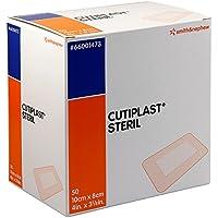 ACA Müller ADAG Pharma Cutiplast Steril, 217 g preisvergleich bei billige-tabletten.eu