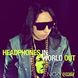 Headphones In The Worlds - Best Reviews Guide