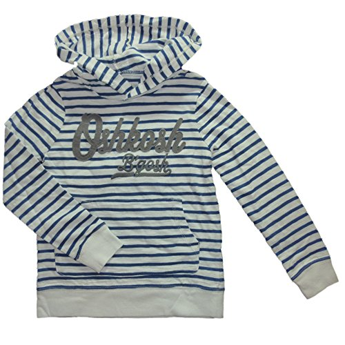 oshkosh-bgosh-kinder-jungen-langarm-shirt-mit-kapuze-hoodie-shirt-weiss-blau-gestreift-116
