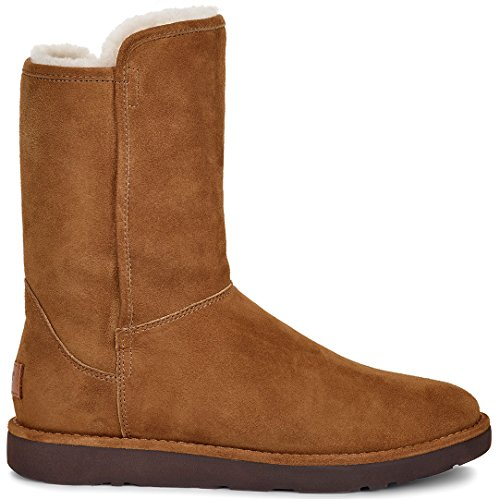 UGG Chaussures - ABREE SHORT II 1016589 - bruno, Taille:42