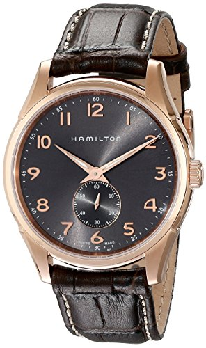 Reloj Hamilton para Hombre H38441583