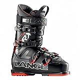 LANGE Skischuhe schwarz 26