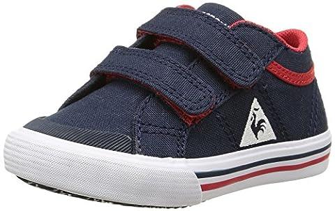 Le Coq Sportif Saint Gaetan Inf Cvs, Sneakers Basses mixte