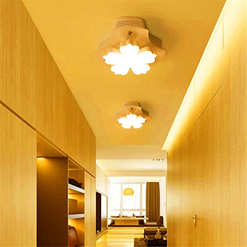 brightllt-post-modern-einfache-korridor-korridor-lichter-nordic-kreative-eingang-lichter-led-deckenl