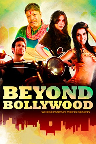 Beyond Bollywood [OV]