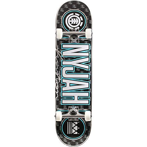 element-skateboards-nyjah-huston-signed-complete-skateboard-775-x-32-by-element-skateboards